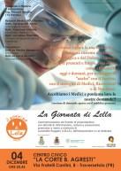 Locandina 04-12-2014